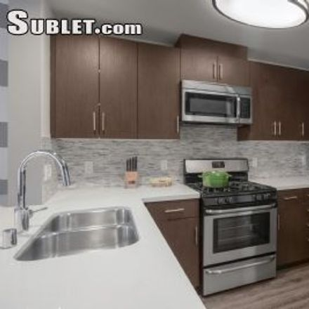 Rent this 1 bed apartment on Westwood College - Los Angeles in 3250 Wilshire Boulevard, Los Angeles