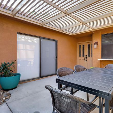 Rent this 2 bed condo on Lugo Drive in Rancho Mirage, CA CA 92270