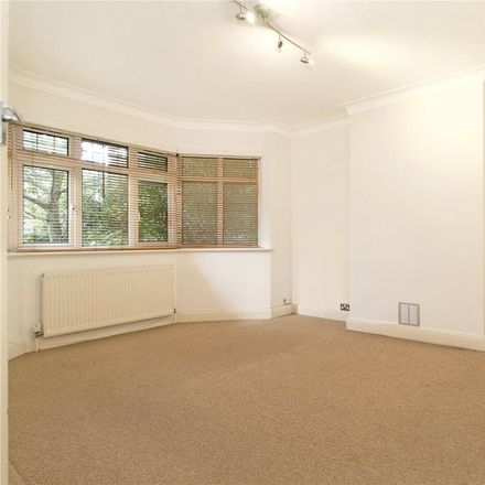Rent this 3 bed apartment on Woodleigh Gardens in London SW16 2XA, United Kingdom