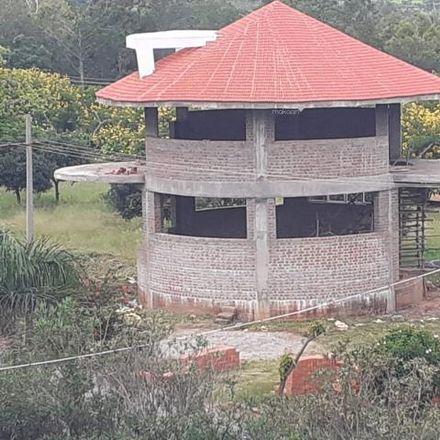 Rent this 2 bed house on Bangalore Urban in Anekal - 562106, Karnataka