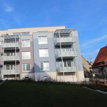 Rent this 3 bed apartment on Kreis Lippe in Detmold-Nord, NW