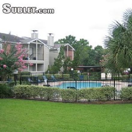 Rent this 2 bed apartment on 1992 Holly Hall Street in Houston, TX 77054