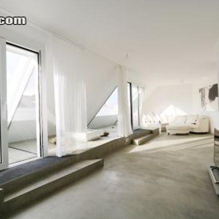 Rent this 1 bed apartment on Schönleinstraße 33 in 10967 Berlin, Germany