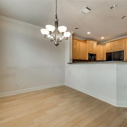 Rent this 2 bed condo on 2643 Corbeau Drive in Irving, TX 75038