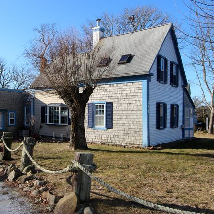 Rent this 4 bed loft on 791 Main Street in Dennis, MA 02670