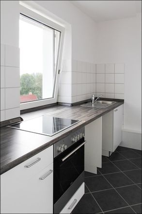 Rent this 1 bed apartment on Papenkamp 21e in 22607 Hamburg, Germany