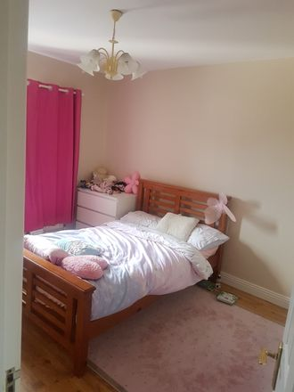 Rent this 3 bed room on 12 Talbot Ct in Yellow Walls, Malahide
