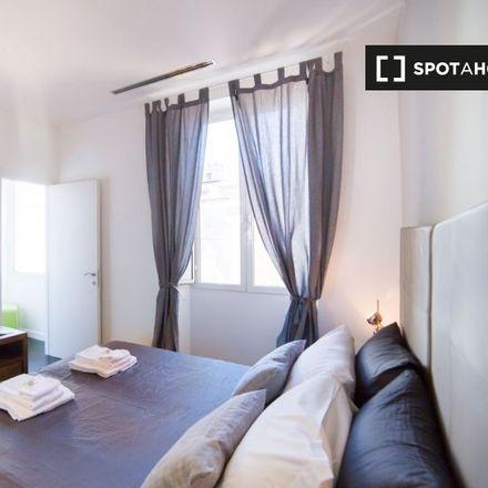 Rent this 2 bed apartment on Palazzo Colonna in Via della Pilotta, 000187 Rome RM