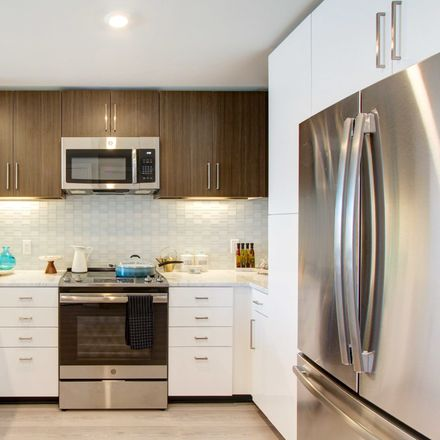 Rent this 2 bed apartment on Rugby Avenue in Bethesda, MD 20814