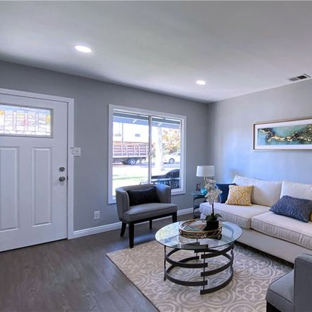 Rent this 3 bed house on 1314 North Brighton Street in Burbank, CA 91506