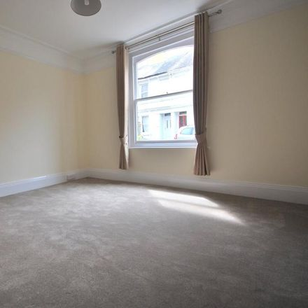 Rent this 3 bed house on Culverden Park Road in Tunbridge Wells TN4 9QX, United Kingdom