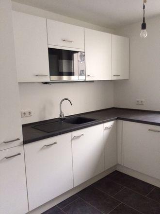 Rent this 4 bed apartment on Eiserner Steg in 60311 Frankfurt, Germany