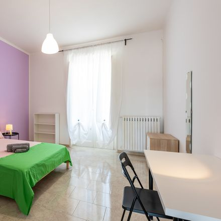 Rent this 4 bed room on Corso Italia in 77, 70123 Bari BA