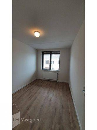 Rent this 0 bed apartment on Kastanjestraat in 4266 EJ Eethen, Netherlands