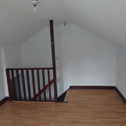 Rent this 1 bed house on 10 Portswood Park in Southampton SO17 2EW, United Kingdom