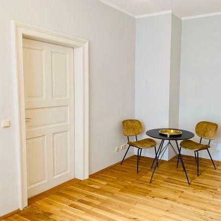 Rent this 2 bed apartment on Reifenstuelstraße 1 in 80337 Munich, Germany