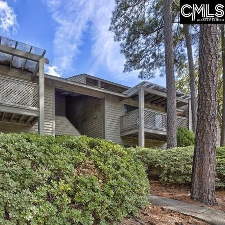 Rent this 2 bed apartment on 1002 Village Creek Dr in Columbia, SC