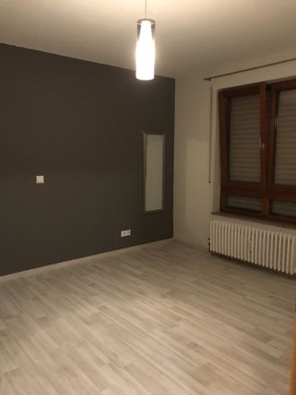 Rent this 2 bed apartment on Stäudach 90 in 72074 Tübingen, Germany