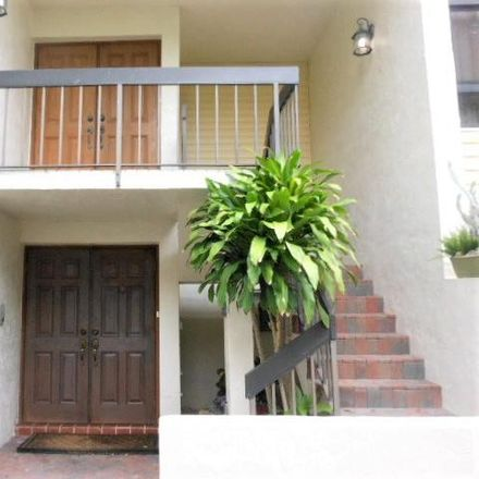 Rent this 3 bed apartment on Willow Wood Dr in Boca Raton, FL