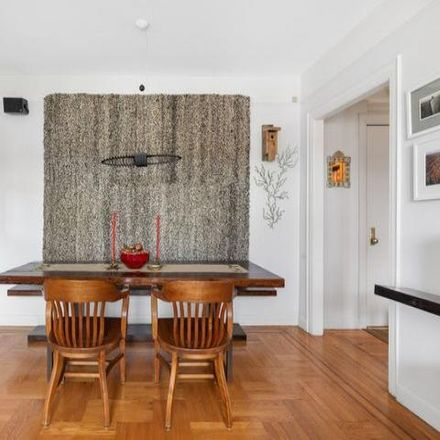Rent this 2 bed house on 185 Marine Avenue in New York, NY 11209