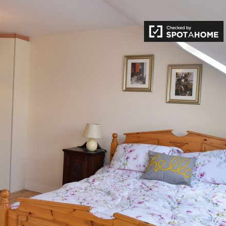 Rent this 2 bed apartment on Annaly Terrace in Blanchardstown-Blakestown ED, Dublin 15