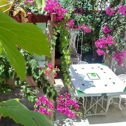 Rent this 3 bed house on Pizzeria in Calle 37 (Paseo del Prado), Cienfuegos