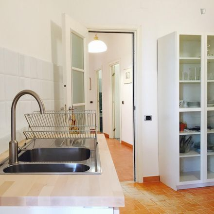 Rent this 5 bed room on Via S. Fabiano in 00165 Rome RM, Italy