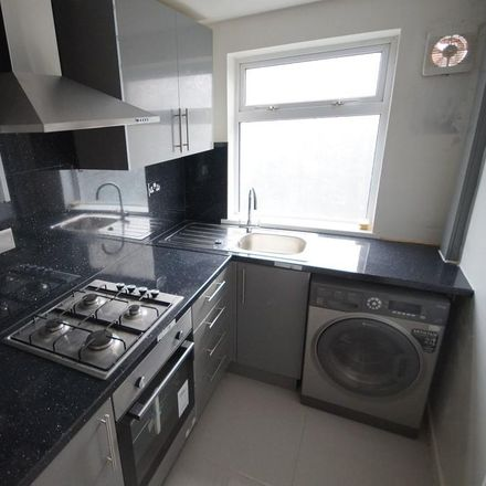 Rent this 2 bed apartment on Heath Road in Coventry CV2 4QB, United Kingdom