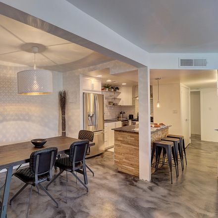 Rent this 2 bed apartment on 454 West Brown Road in Mesa, AZ 85201