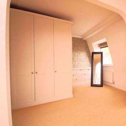 Rent this 3 bed apartment on 41 Imperial Square in Cheltenham GL50 1QG, United Kingdom