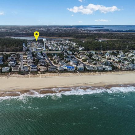 Rent this null bed apartment on Waterworks Ct in Bethany Beach, DE