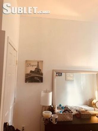 Rent this 3 bed apartment on 5 MacDonough Street in New York, NY 11216