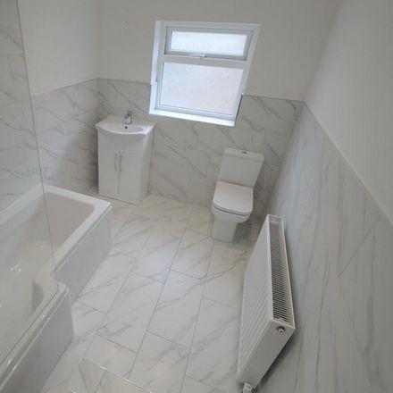Rent this 2 bed house on Gateshead NE21 4PZ