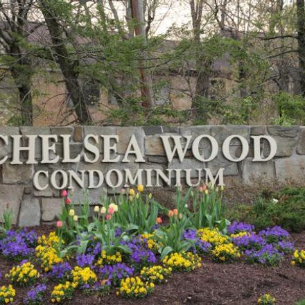 Rent this 2 bed condo on Greenbelt Road in Greenbelt, MD 20770