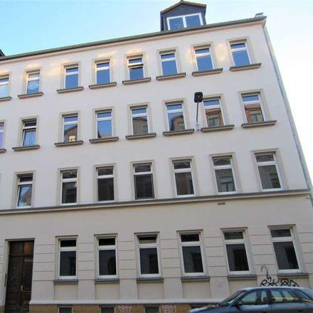 Rent this 2 bed loft on Klingenstraße 47 in 04229 Leipzig, Germany