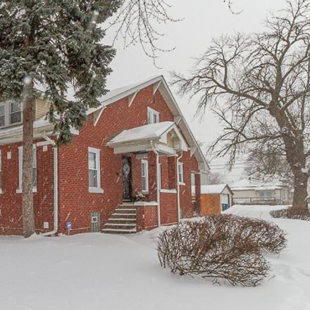 Rent this 5 bed house on 200 South 20th Avenue in Maywood, IL 60153