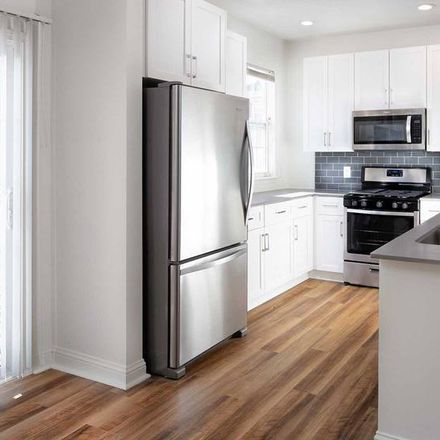 Rent this 1 bed apartment on 24 Coolidge Avenue in Hingham, MA 02043