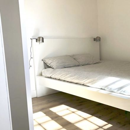 Rent this 2 bed apartment on Calle del Doctor Fourquet in 11, 28012 Madrid