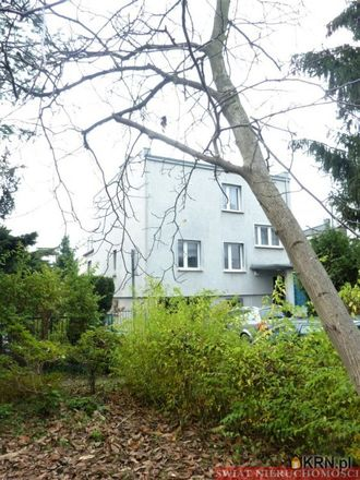 Rent this 4 bed house on 50-124 Wroclaw