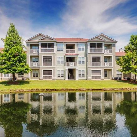 Rent this 3 bed apartment on 499 Belle Point Drive in Mount Pleasant, SC 29464