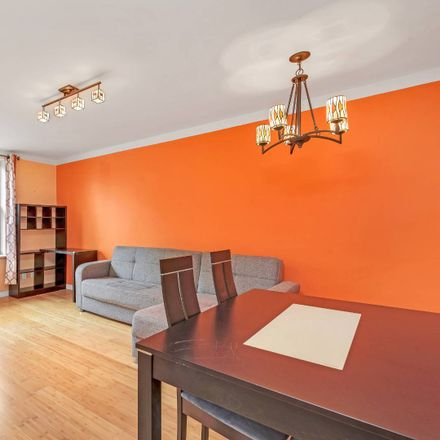Rent this 2 bed apartment on 3178 Nostrand Avenue in New York, NY 11229
