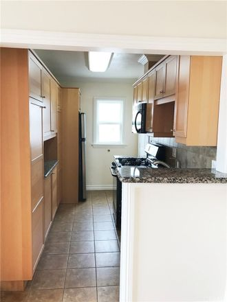 Rent this 1 bed apartment on North Altadena Drive in Pasadena, CA 91107