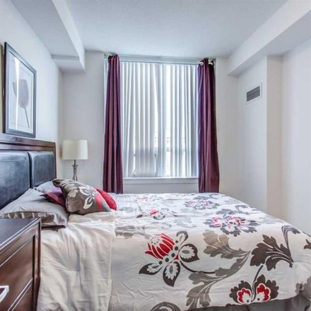 Rent this 1 bed room on 3520 Danforth Avenue in Toronto, ON M1L 1E3