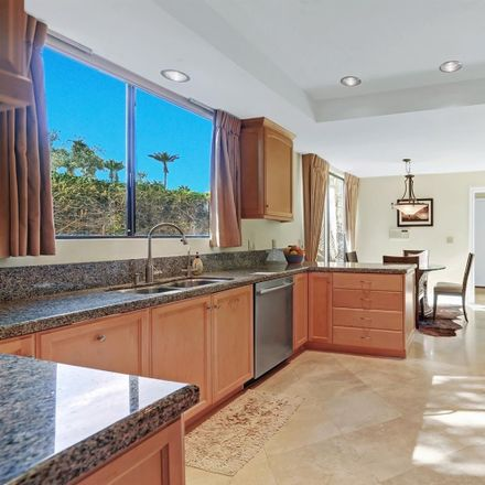 Rent this 3 bed condo on Oro Grande Circle in Indian Wells, CA 92210