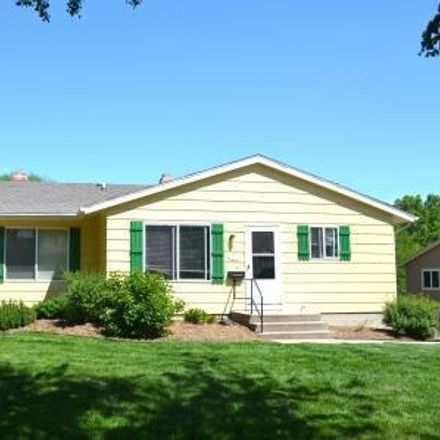 Rent this 2 bed duplex on 1301 Loreen Drive in Madison, WI 53711