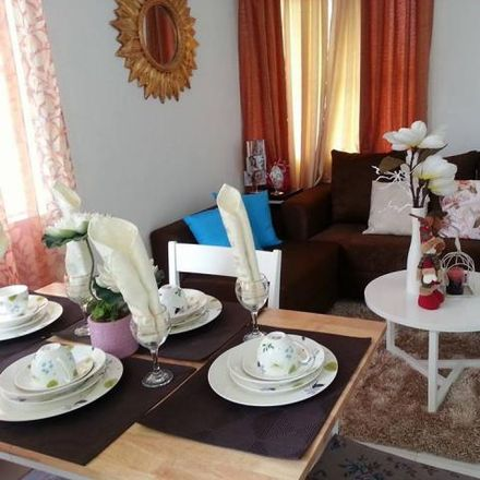Rent this 2 bed house on Kalayaan Road in Batong Dalig, 4104 Cavite