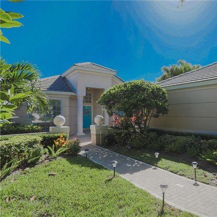 Rent this 2 bed house on Kensington Ct in Bradenton, FL