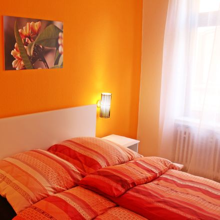 Rent this 2 bed apartment on Oberbachstraße 11 in 56812 Cochem, Germany