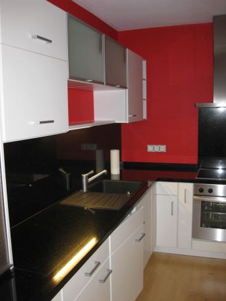 Rent this 2 bed apartment on Am Scherfenbrand 154 in 51375 Leverkusen, Germany