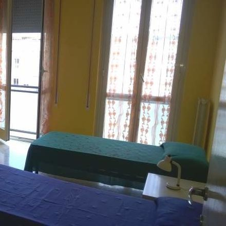 Rent this 2 bed room on Piazza San Giovanni Bosco in 00175 Roma RM, Italia